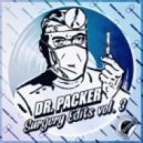 Dr. Packer - Doin' It