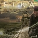 Elka - Starlight (Original Mix)