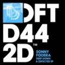 Johnny Corporate - Sunday Shouting (Sonny Fodera Remix)