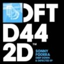 Reboot - Enjoy Music (Sonny Fodera Vocal Mix)