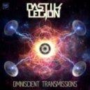Bastik Legion - Sound in Motion (Original Mix)