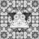 Cymatics - Out Of The Blue (Original mix)