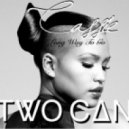 Cassie - Long Way To Go (Two Can Remix)
