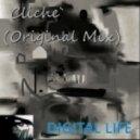 Digital Life - Cliche`