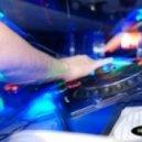 Indios - Sumac Llacta (DJ Soultanoff Remix 2014)
