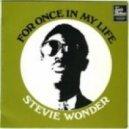 Stevie Wonder - For Once In My Life (Francesco Cofano Remix)
