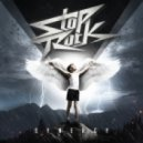 Slop Rock - Synergy Feat. Blissando (Original Mix)
