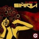 Simioli - I'll House You (Original Mix)