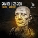 Samuel L Session - Chains