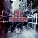 IMG - Punishing Beast  (Original Mix)
