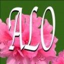 Roger Capuano - Alo (Original Mix)