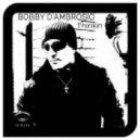 Bobby D'Ambrosio - Thinkin (Original mix)