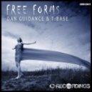 Dan Guidance & T:Base - Hanging Loose (Original mix)