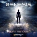 Northstar11 - Genesis (Original Mix)