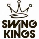Swing Kings - Hungry (Original Mix)