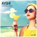 Suntree - Life On Earth (Avshi Remix)