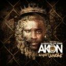Akon - We On It (feat. Yo Gotti)