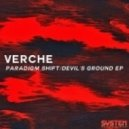Verche - Paradigm Shift