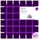 Stefan Kaye - Blissful Recall (Original Mix)