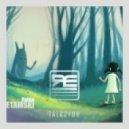 Rafau Etamski  - Talk 2 You (Original mix)