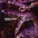 Pavel D'art  - Ozone (Original mix)