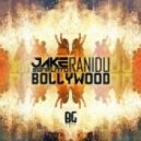 JakeSgarlato & Ranidu - Bollywood (Original mix)