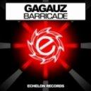 Gagauz - Barricade (Original Mix)
