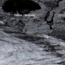 Tobias, Mathew Jonson, The Mole - If (Mathew Jonson and The Mole Remix)