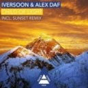 Iversoon & Alex Daf - Child Of Light (Sunset Remix)