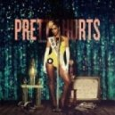 Beyonce - Pretty Hurts (Crazibiza Remix)