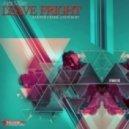 Alex Miller - Leave Fright (Novikoff Just Be Deep Mix)