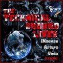 Insense - The Technical Ground Lives (Original mix)