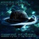 Proni Sync - Digital Planet
