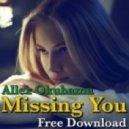Allex Okuhama - Missing You