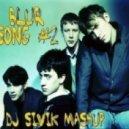 Blur - Song 2 (DJ SiVik MashUp)