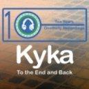 Kyka - Precious (Original Mix)