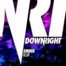 Ember (AUS) - Blur (COMBO! Remix)