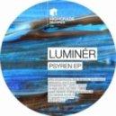 Luminer - Inversion (Original Mix)