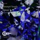 Masanori Yasuda - Ajisai (Original Mix)