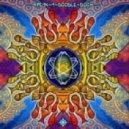 Organic Hybrid  - Innately Psychedelic (Original mix)