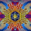 Master Margherita  - Cosmic Poultry (Original mix)