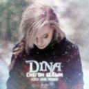 Dina - Снегом белым (Alex Shik Remix)