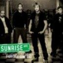 Sunrise Avenue - Fairytale Gone Bad (Alex Shik Remix)
