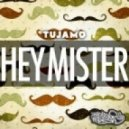 Tujamo - Hey Mister (Alex Shik Rework)