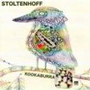 Stoltenhoff - Kookaburra