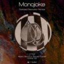 Monojoke - Resonation (Matias Vila Remix)