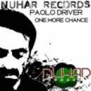 Paolo Driver - One More Chance (Original mix)