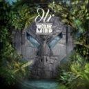 DLR - Sense Of Wanting (Original mix)
