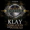 Klay - Vibration (Original mix)