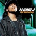 LL Cool J - Shake It Baby (Original mix)